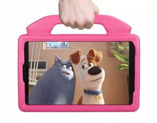 Funda tablet Samsung a 10,1 2019