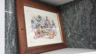 Artículos de decoración de segunda mano en la provincia de