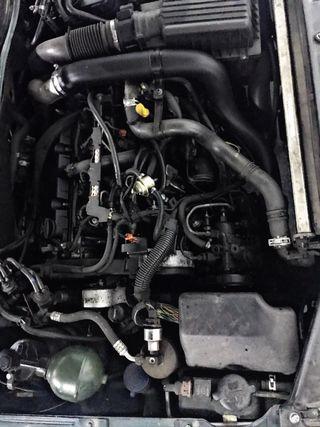 Motor citroen xantia 2.0hdi 110cv