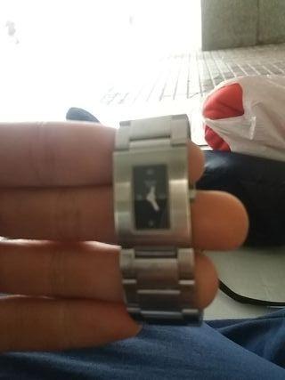 reloj mássimo dutti (mujer)
