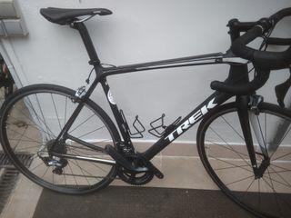 Bicicleta Emonda SL6
