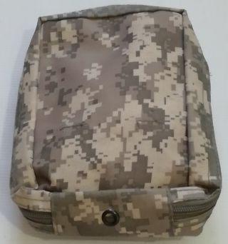 Pack Airsoft Material ACU 03