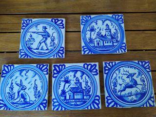 azulejos antiguos sevillanos