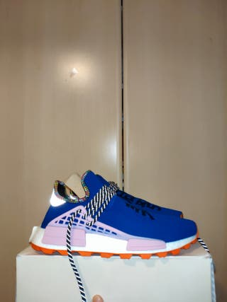 adidas hu pharell williams