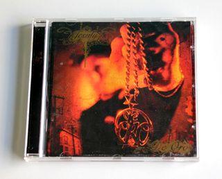 Jesuly - De Oro - CD