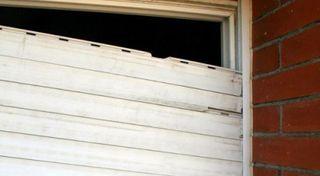 Repara tu ventana