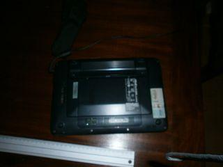 Ordenador Notebook EEE Pc