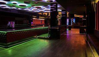 Bar en traspaso en Universidad - Malasaña en Madrid