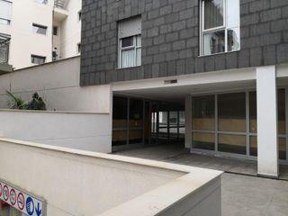 Trastero en venta en Centro en Santa Cruz de Tenerife