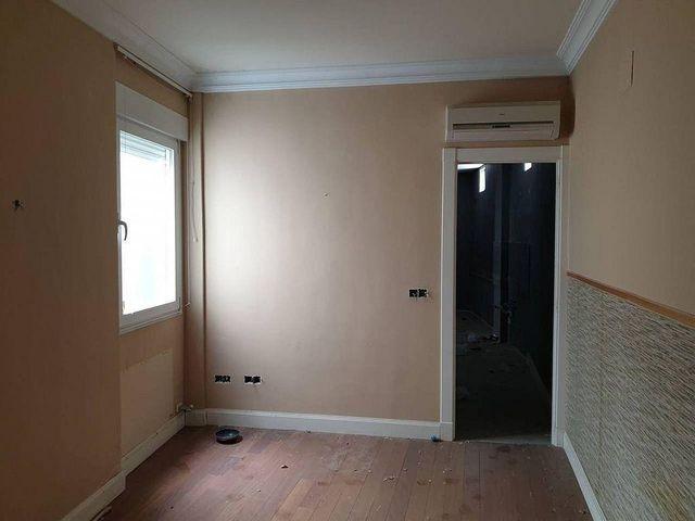 Apartamento en venta en Centro en Valladolid (Valladolid, Valladolid)
