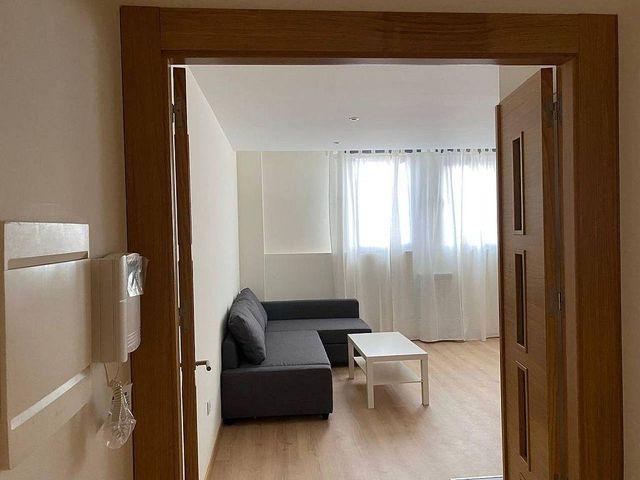 Piso en alquiler en Centro en Valladolid (Valladolid, Valladolid)