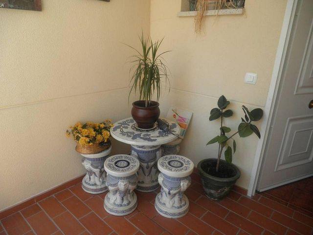 Chalet en venta en Villanubla (Villanubla, Valladolid)