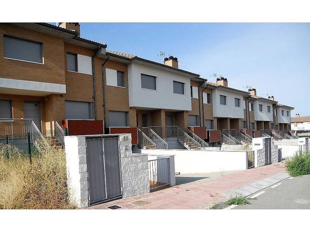 Chalet en venta en Cabezón de Pisuerga (Cabezón de Pisuerga, Valladolid)