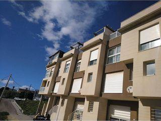 Apartamento en venta en Tarifa