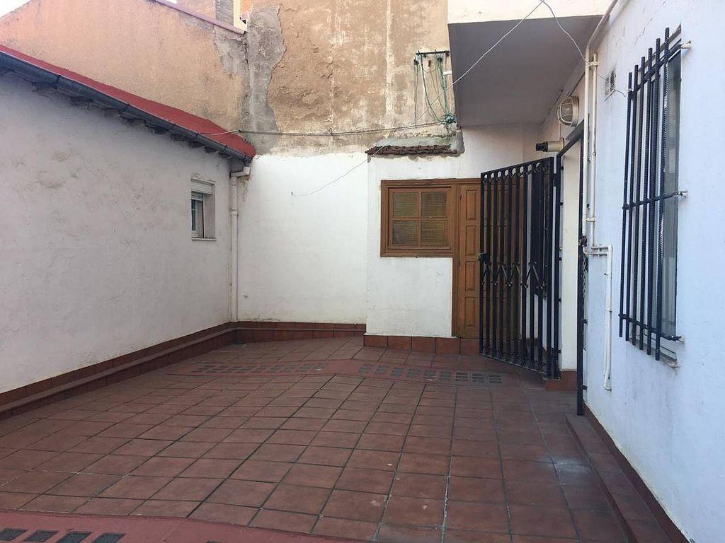 Piso en venta en San Juan - Batallas en Valladolid (Valladolid, Valladolid)
