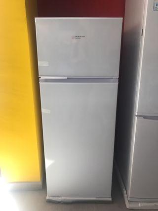 Frigorifico 2 p 144x 55cm NUEVO