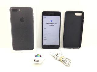A7370 apple iphone 7 plus 128gb