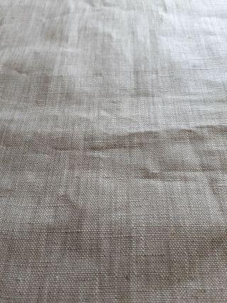 Mantel antimanchas 1,50x1,90