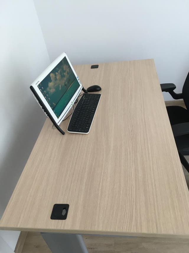 Mesa Oficina