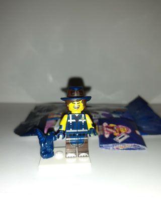 Lego serie 20 Lego Movie 2