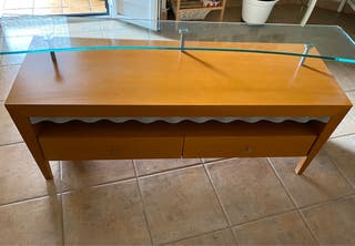 Mueble mesa