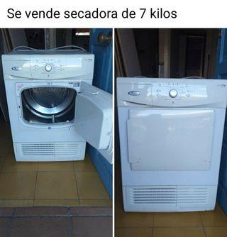 secadora7kilos