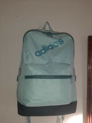 mochila Adidas