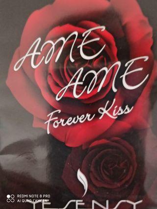 Perfume Amor amor numero 2
