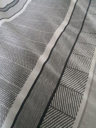 Duvet+pillow+sheets