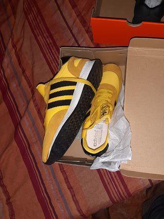zapatillas nueva original