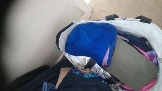 Bundle of clothes size 16718/20/22