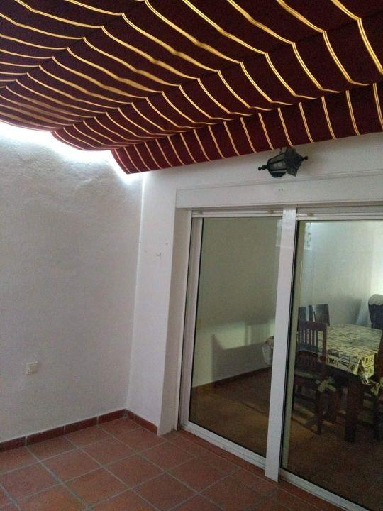 Casa en alquiler (San Pedro Alcántara, Málaga)