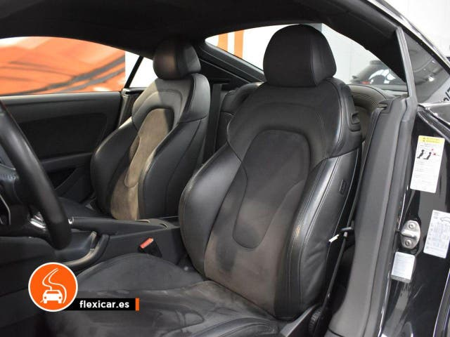 Audi TT Coupe Coupé 2.0 TDI 170cv quattro S tronic