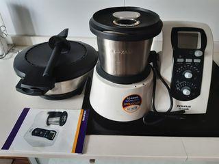 Robot de cocina My Cook Taurus
