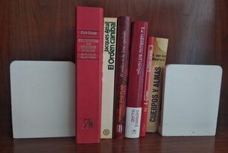 Libros variados Medicina