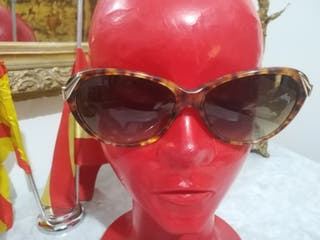 Gafas Sol Vintage INDO