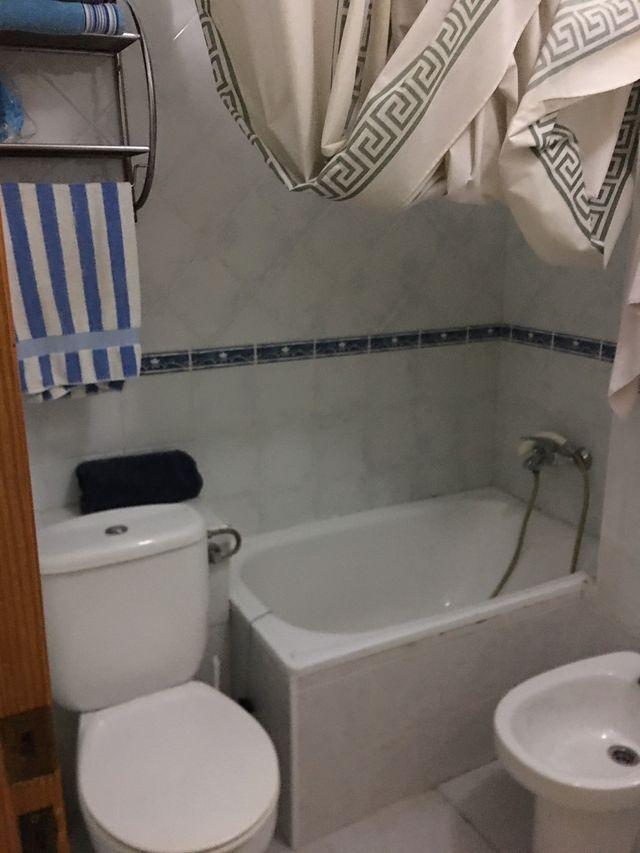 casa Mata de alquiler de larga T en Frigiliana (Frigiliana, Málaga)