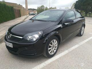 Opel Astra. Solo 40.000KM!!