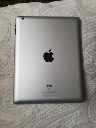 Ipad A1416 16 GB