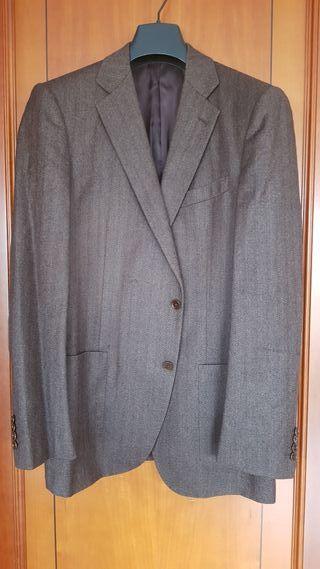 chaqueta Americana Fasonable