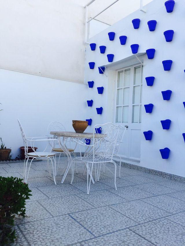 ¡¡¡chalet de alquiler de larga T.Morche Torrox Cos (El Morche, Málaga)