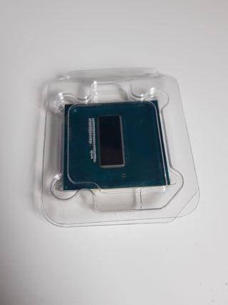 Procesador Intel I7-4700MQ