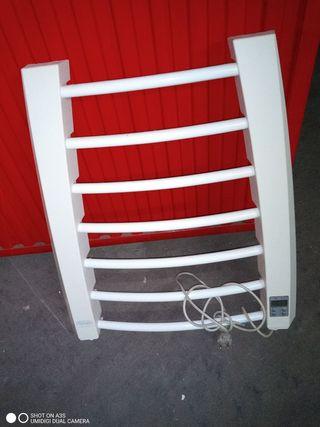 radiador toallero de longui