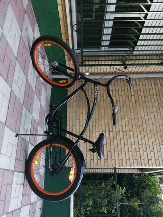 Bicicleta Holandesa de paseo || Precio negociable