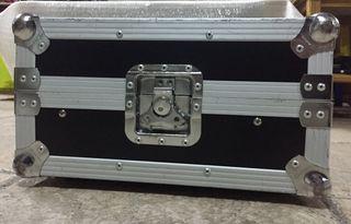 Flightcase para mixer ACCU-CASE
