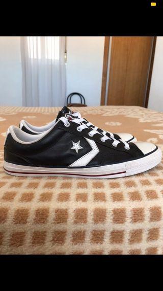 Zapatillas Converse Cons
