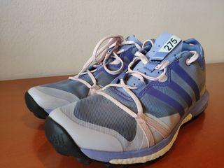 Adidas Terrex Agravic 275