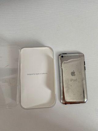 iPod touch para piezas 32GB