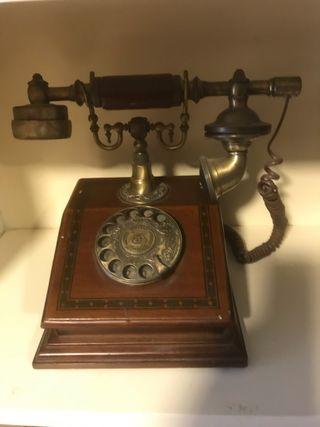 Teléfone