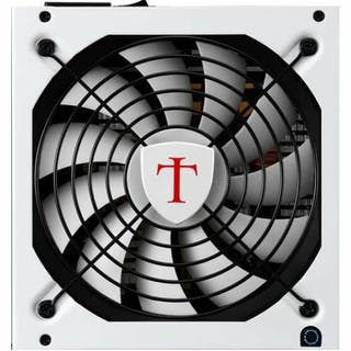 fuente de alimentación ordenador 1150W